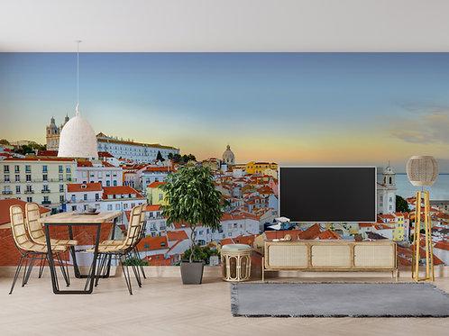 Lisbone-144228887