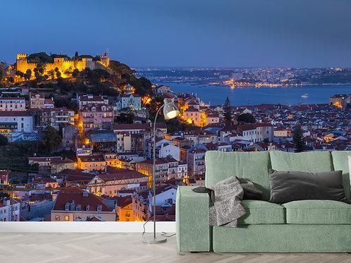 Lisbone-001