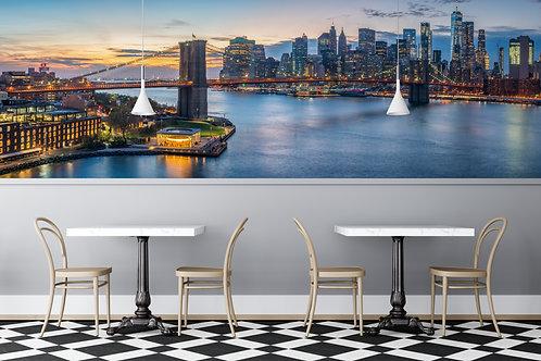 New-York-Brooklyn-Bridge-289732133