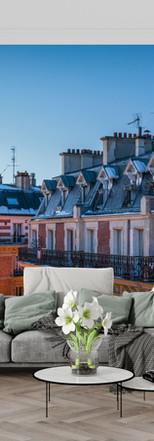 Paris-227511347mock.jpg