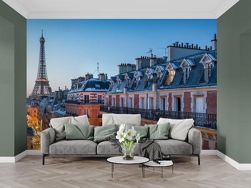 Paris-227511347