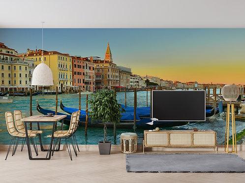 Venise-111417914