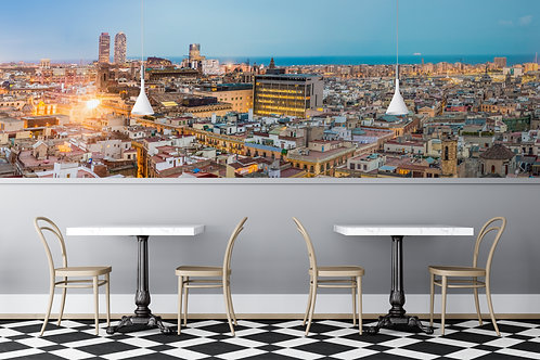 Barcelone-123753040