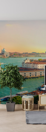 Venise-272305072 mock.jpg