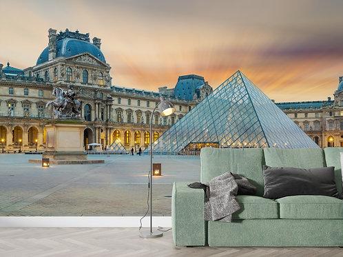 Paris-284386956-2