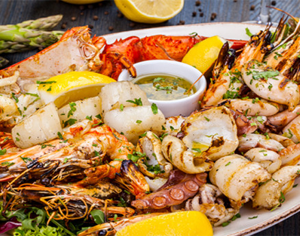 Seafood-Platter_12168.jpg