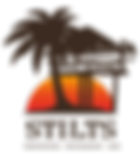 Stilits-Logo-01(1).png