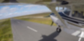 Taking off.jpg