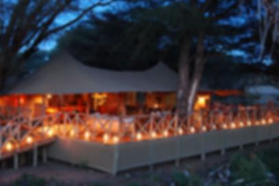 Elephant Bedroom Camp - Samburu (3) .jpe