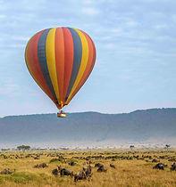 Balloon .jpg