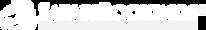 safaribookings logo.png