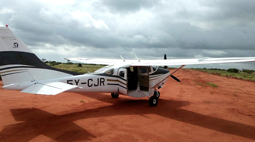 Wild%20Coast%20Air%20Safaris_Cessna%2020