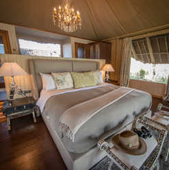 Finch Hattons tent interior.jpg