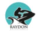 Raydon logo.png