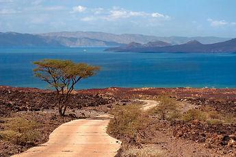 Turkana.jpg