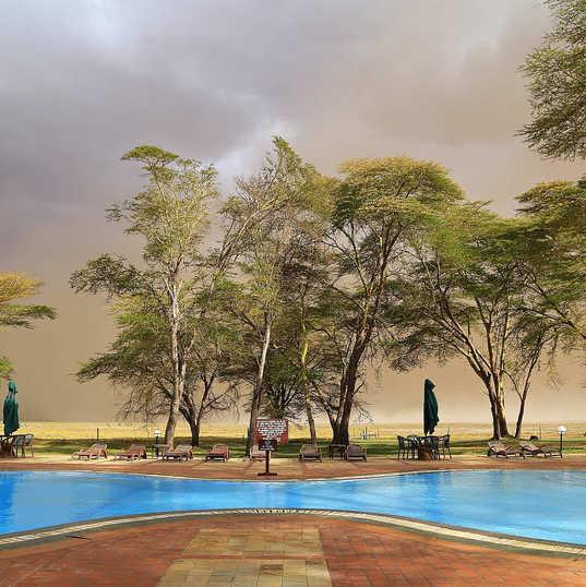 Ol Tukai Lodge with View.jpg