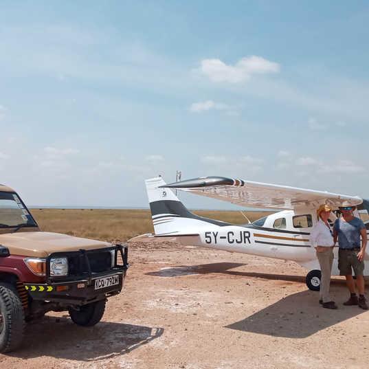 Aircraft Amboseli.jpg