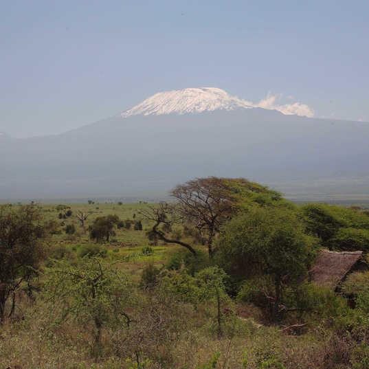 Tortilis Camp - Views of Kilimanjaro.jpg