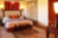 Ol Tukai Lodge Double Room.JPG