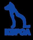kspca logo.png