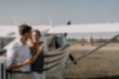 Flight -47.jpg