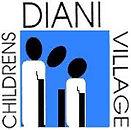 diani childrens villiage logo.jpg