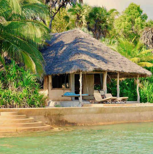 Manda Bay_Ocean front room.jpg