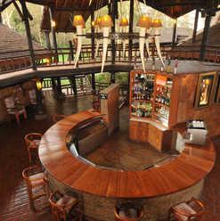 Ol Tukai Lodge Elephant Bar.jpg