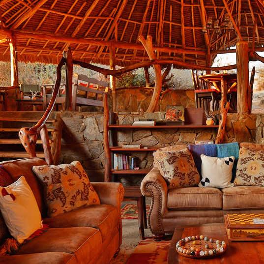 Loisaba Star Beds - Lounge 2.jpg
