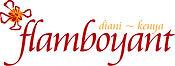 Ali Barbour Logos 004.jpg