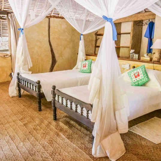 Manda Bay_room.jpg