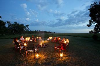 Elephant Pepper Camp Campfires.jpg