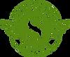 seedballs kenya logo.png
