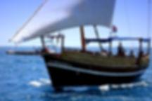 Pilli Pipa dhow boat.jpg