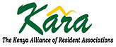 kara_logo.png