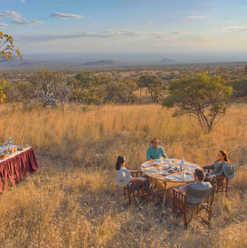 Finch Fattons bush breakfast.jpg