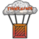 New Thinkcrate Logo.png