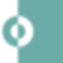 Hausarztpraxis_Kreft_Logo.png