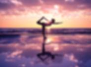 Yoga-Ad_1600.jpg