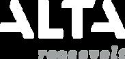 Wood_Alta Logo_RGB White + Grey.png