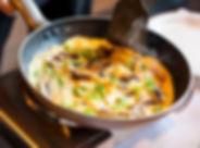 omelette_edited.jpg