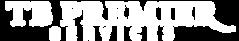 TBPS_logo_white.png