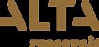 Wood_Alta Logo_RGB Gold.png