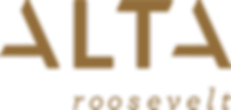 Wood_Alta Logo_RGB Gold.png