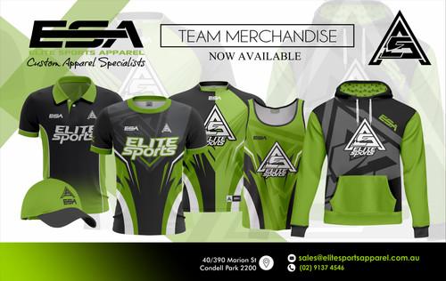 Team Merchandise .jpg