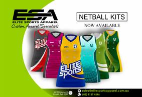 Netball Kit.jpg