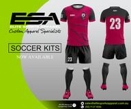 Soccer Kit .jpg