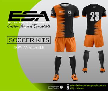 Soccer Kit 2.jpg