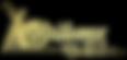 bilamo logo-03.png