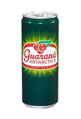 guarana-can.png